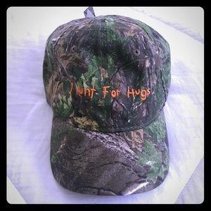 ff7d694ef Kids' Hunting Hats on Poshmark